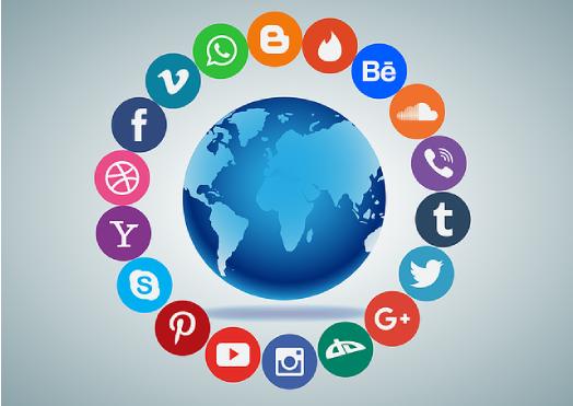 mundo-redes
