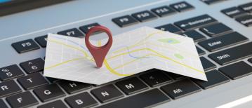 seo-huelva-localizador-mapa