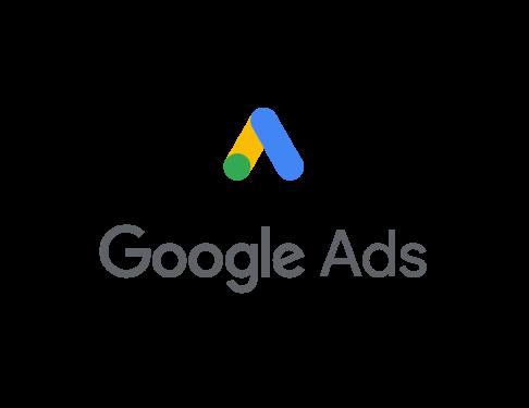 sem-huelva-google-ads